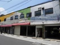 田町貸店舗・事務所の画像