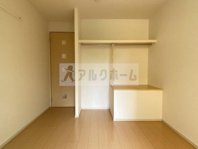 プレジール トイレ
