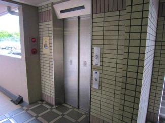 堺市西区・高石市の不動産専門店 LIXIL不動産ショップのZERO-ONEでは不動産の高価買取りもしております。お気軽にご相談くださいね。