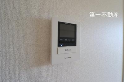【収納】ラッフィナート1