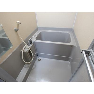 【浴室】アームスリーファイブ