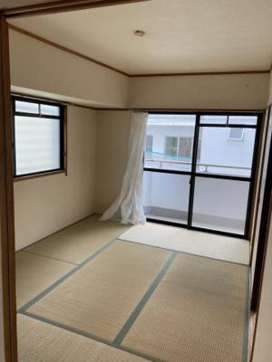 【和室】セルダン芦屋