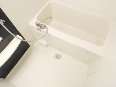 【浴室】プライムアーバン北浜