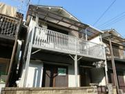 上之島町2LDK貸家の画像