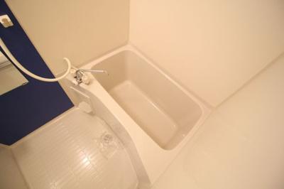 【浴室】Giulia須磨浦Ⅰ