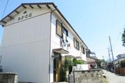 Mi-CASA荘 の画像