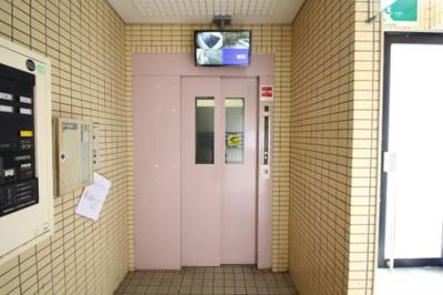 【その他共用部分】サンシャイン平田
