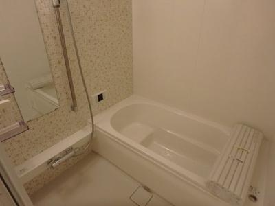 【浴室】COPIA LIBERTE
