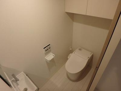 【トイレ】COPIA LIBERTE