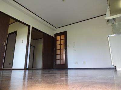 【ポーラスM&M】【田尾寺駅】