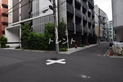 【周辺】ピアース千代田淡路町