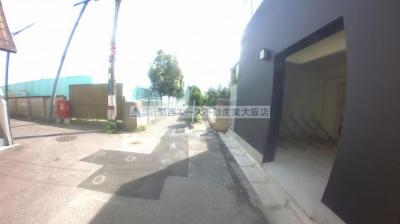 【周辺】グッドライフ岩田