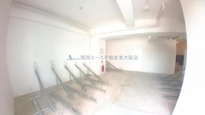 【その他共用部分】グッドライフ岩田
