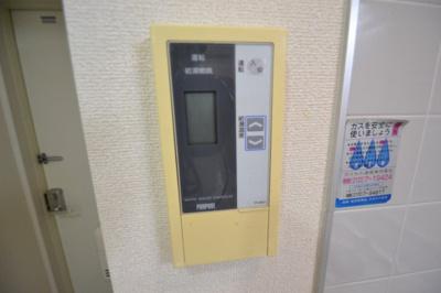 【内装】NEST六甲
