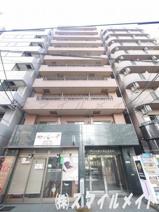 パール横浜東口壱番館の画像