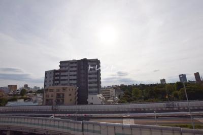 【展望】ロネスタR文京護国寺