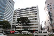 SS.仙台ビルの画像