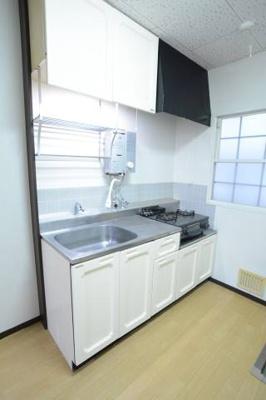【トイレ】鹿隈リゾートタウン25