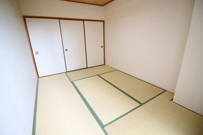 【和室】神戸シフレ雲雀ヶ丘