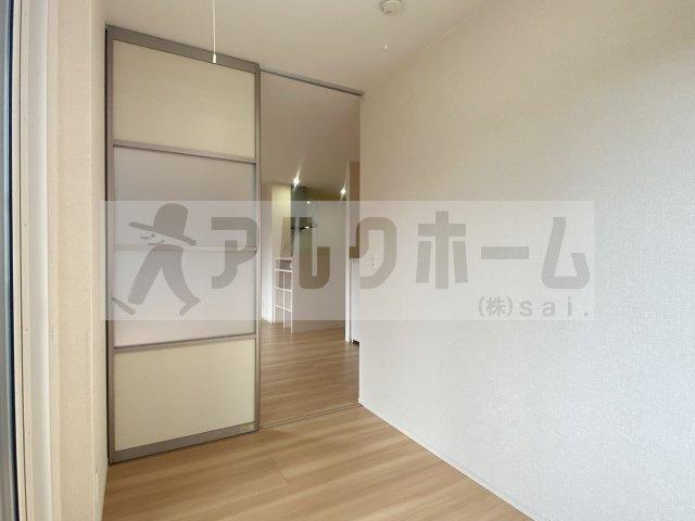 ルクティア 風呂