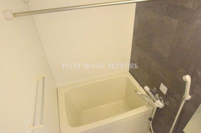 【浴室】サムティ福島VIVENTE