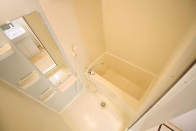 【浴室】KONTI松野