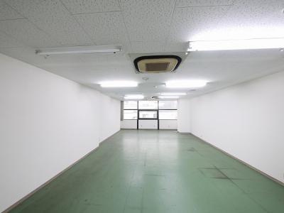 【内装】第2阪栄ビル