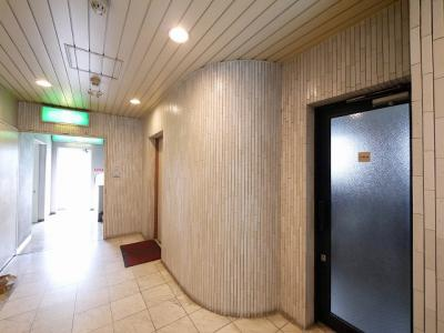 【トイレ】第2阪栄ビル