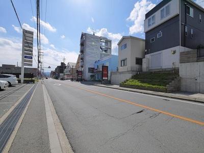 【周辺】第2阪栄ビル