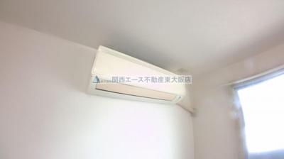 【設備】高井田ビル