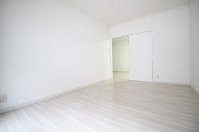【駐車場】成和第2ビル