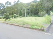 城里町御前山土地の画像
