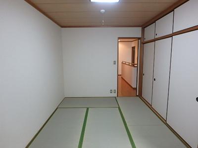 【和室】甲子園二番町戸建