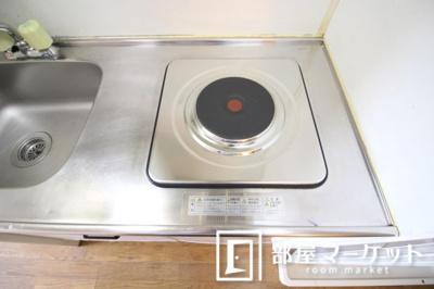 【キッチン】フェニックス248