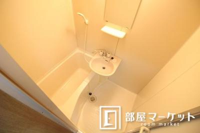 【浴室】フェニックス248
