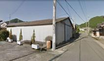 和田売地の画像