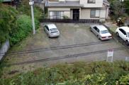田浦大作町駐車場の画像