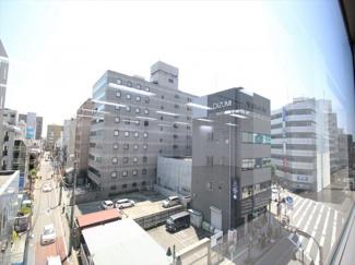 厚木国際ビル