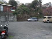 和光第三駐車場の画像