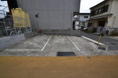 【周辺】シェトワ大石