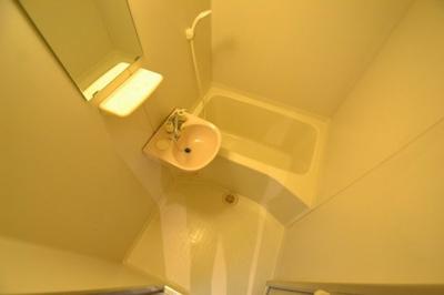 【浴室】シェトワ大石