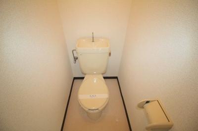 【トイレ】フェニックス豊中Ⅰ