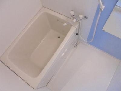 【浴室】Hベース駒川(エイチベースコマガワ)