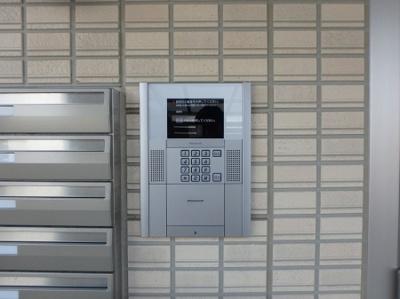 【設備】アイプルーク