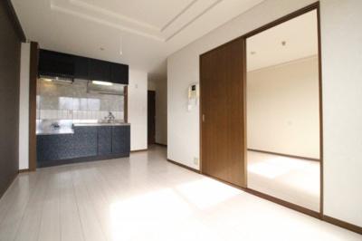 【トイレ】ベルグランデ高柳