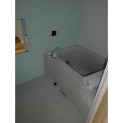 エスケイ末広の風呂