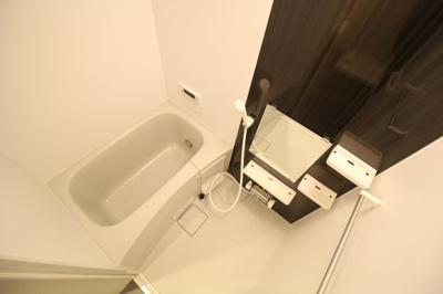 【浴室】イーリス