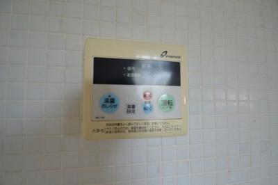 【設備】六甲セレスコート