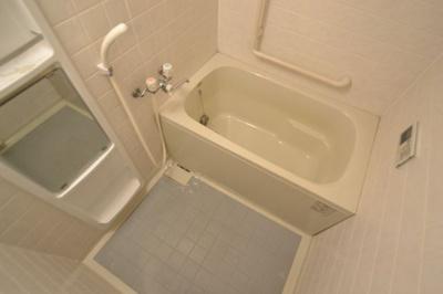 【浴室】カサベラ大石