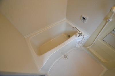【浴室】サニースポット